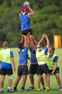 RugbyWA_Junior_Gold_Cup_U15's_Training_Session_18 02 2016-25