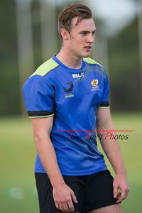 RugbyWA_Junior_Gold_Cup_U17's_Training_Session_18 02 2016-6