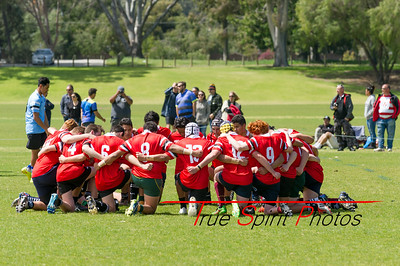 RugbyWA_State_Championships_North_vs_South_02 10 2016-3