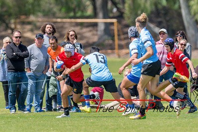 RugbyWA_State_Championships_North_vs_South_02 10 2016-14