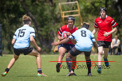 RugbyWA_State_Championships_North_vs_South_02 10 2016-26