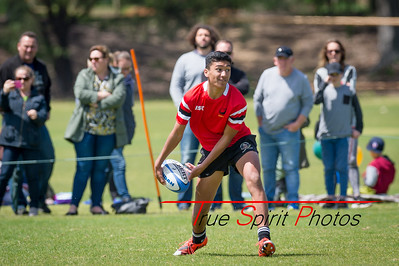 RugbyWA_State_Championships_North_vs_South_02 10 2016-15