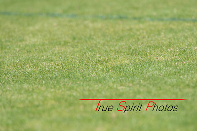 RugbyWA_State_Championships_North_vs_South_02 10 2016-19