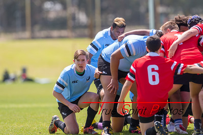RugbyWA_State_Championships_North_vs_South_02 10 2016-6