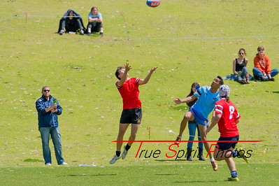 RugbyWA_State_Championships_North_vs_South_02 10 2016-12
