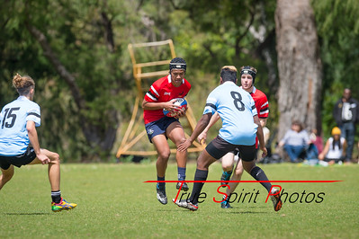 RugbyWA_State_Championships_North_vs_South_02 10 2016-25