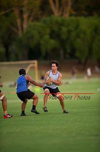 RugbyWA_Junior_Gold_Cup_U17's_vs_U20's_Training_Game_18 02 2016-8
