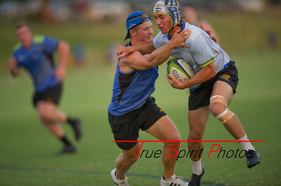 RugbyWA_Junior_Gold_Cup_U17's_vs_U20's_Training_Game_18 02 2016-16