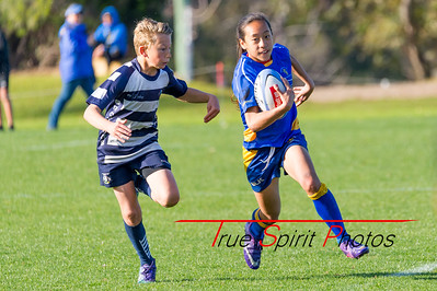 U12_Gold_Grand_Final_Nedlands_vs_Joondalup_10 09 2016-13