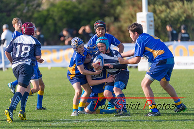 U12_Gold_Grand_Final_Nedlands_vs_Joondalup_10 09 2016-6