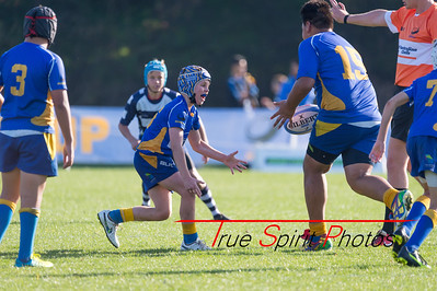 U12_Gold_Grand_Final_Nedlands_vs_Joondalup_10 09 2016-16