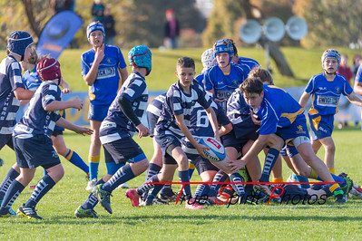 U12_Gold_Grand_Final_Nedlands_vs_Joondalup_10 09 2016-4