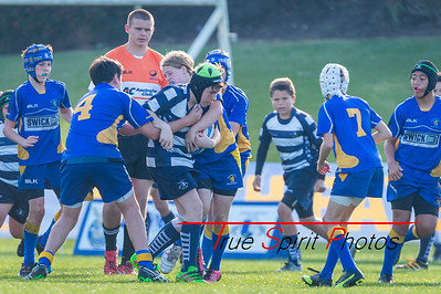 U12_Gold_Grand_Final_Nedlands_vs_Joondalup_10 09 2016-2