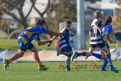 U12_Gold_Grand_Final_Nedlands_vs_Joondalup_10 09 2016-24