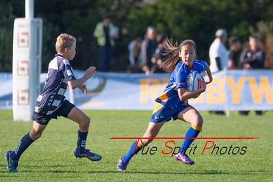 U12_Gold_Grand_Final_Nedlands_vs_Joondalup_10 09 2016-10