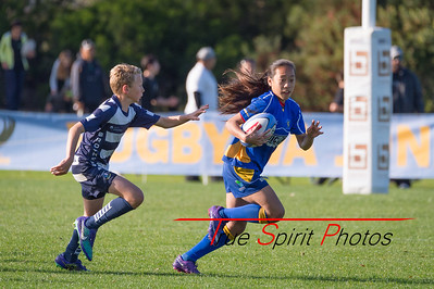 U12_Gold_Grand_Final_Nedlands_vs_Joondalup_10 09 2016-11