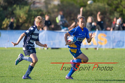 U12_Gold_Grand_Final_Nedlands_vs_Joondalup_10 09 2016-12
