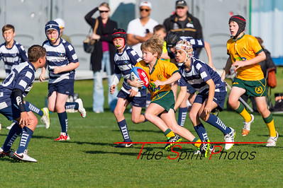U12_Swan_Grand_Final_Associates_vs_Joondalup_10 09 2016-23