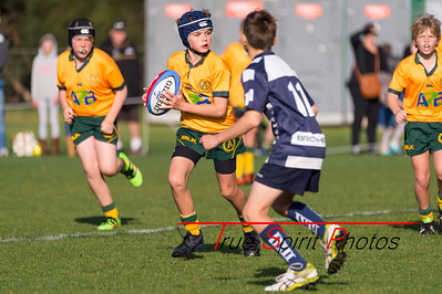 U12_Swan_Grand_Final_Associates_vs_Joondalup_10 09 2016-8