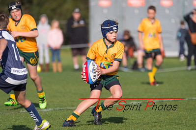 U12_Swan_Grand_Final_Associates_vs_Joondalup_10 09 2016-9