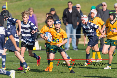 U12_Swan_Grand_Final_Associates_vs_Joondalup_10 09 2016-25