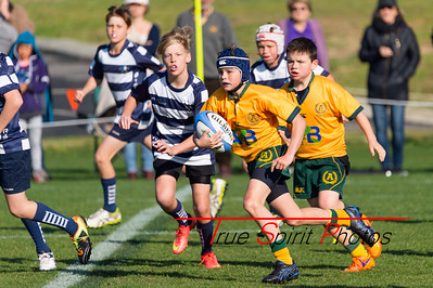 U12_Swan_Grand_Final_Associates_vs_Joondalup_10 09 2016-26