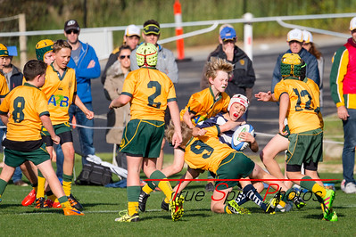 U12_Swan_Grand_Final_Associates_vs_Joondalup_10 09 2016-20