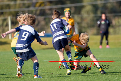 U12_Swan_Grand_Final_Associates_vs_Joondalup_10 09 2016-14