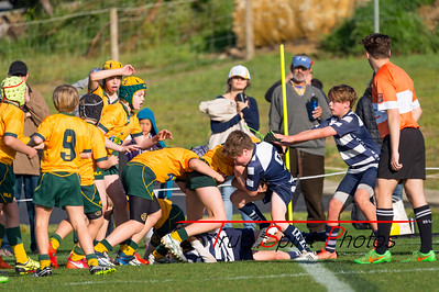 U12_Swan_Grand_Final_Associates_vs_Joondalup_10 09 2016-4