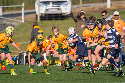U12_Swan_Grand_Final_Associates_vs_Joondalup_10 09 2016-19