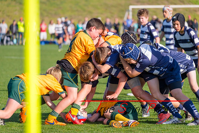 U12_Swan_Grand_Final_Associates_vs_Joondalup_10 09 2016-3