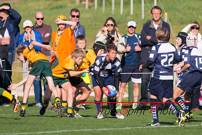 U12_Swan_Grand_Final_Associates_vs_Joondalup_10 09 2016-17