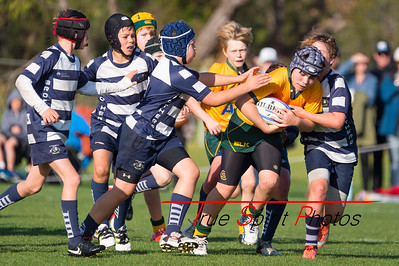 U12_Swan_Grand_Final_Associates_vs_Joondalup_10 09 2016-13