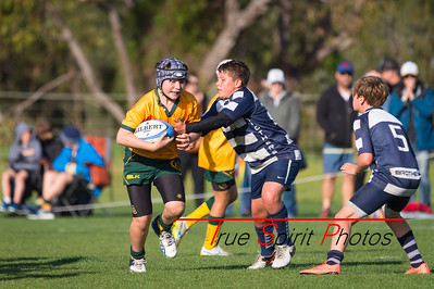 U12_Swan_Grand_Final_Associates_vs_Joondalup_10 09 2016-11