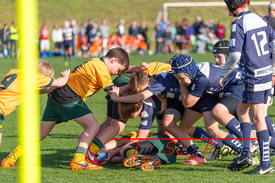 U12_Swan_Grand_Final_Associates_vs_Joondalup_10 09 2016-2
