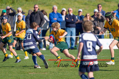 U12_Swan_Grand_Final_Associates_vs_Joondalup_10 09 2016-28