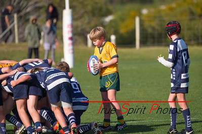 U12_Swan_Grand_Final_Associates_vs_Joondalup_10 09 2016-15