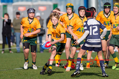 U12_Swan_Grand_Final_Associates_vs_Joondalup_10 09 2016-7