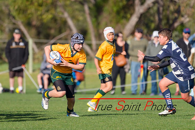 U12_Swan_Grand_Final_Associates_vs_Joondalup_10 09 2016-10