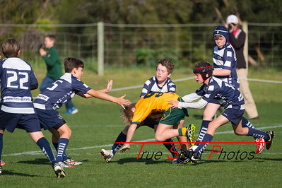 U12_Swan_Grand_Final_Associates_vs_Joondalup_10 09 2016-24