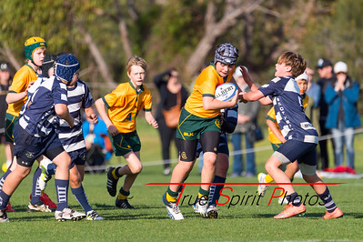 U12_Swan_Grand_Final_Associates_vs_Joondalup_10 09 2016-12