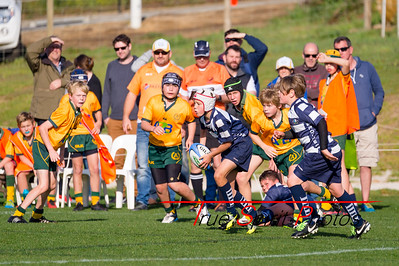 U12_Swan_Grand_Final_Associates_vs_Joondalup_10 09 2016-18