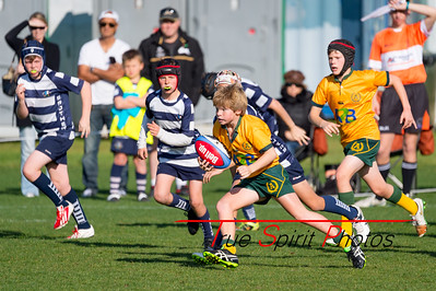 U12_Swan_Grand_Final_Associates_vs_Joondalup_10 09 2016-22