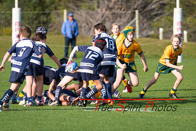 U12_Swan_Grand_Final_Associates_vs_Joondalup_10 09 2016-1