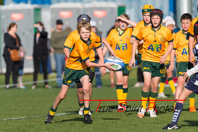 U12_Swan_Grand_Final_Associates_vs_Joondalup_10 09 2016-6