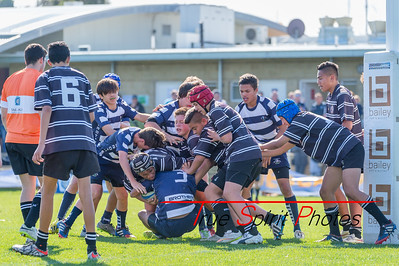 U13_Gold_Grand_Final_Perth_Bayswater_vs_Joondalup_10 09 2016-6