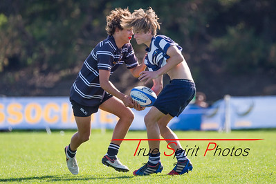 U13_Gold_Grand_Final_Perth_Bayswater_vs_Joondalup_10 09 2016-24