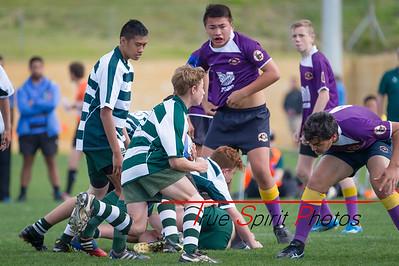 U14_Gold_Grand_Final_Rockingham_vs_Wanneroo_10 09 2016-3