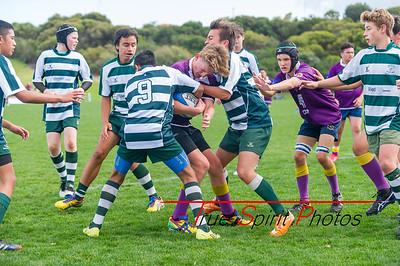 U14_Gold_Grand_Final_Rockingham_vs_Wanneroo_10 09 2016-22