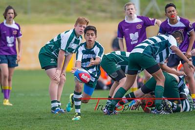 U14_Gold_Grand_Final_Rockingham_vs_Wanneroo_10 09 2016-4
